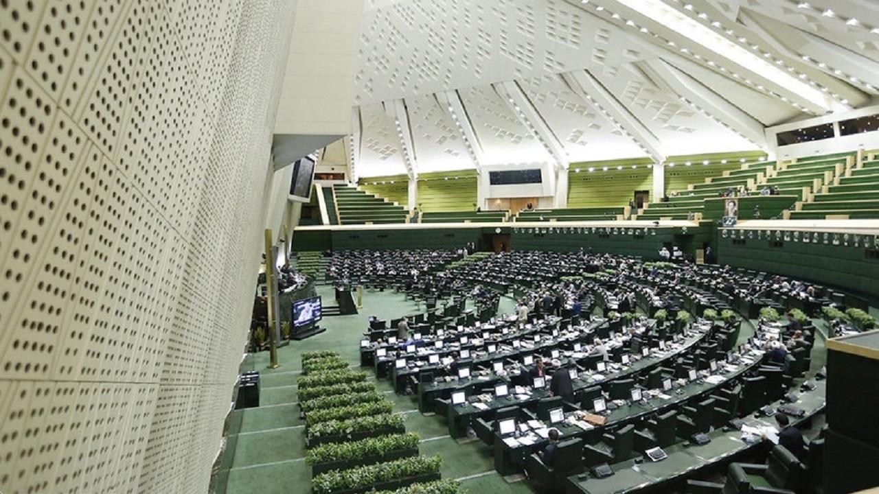 توقف ۲۰ دقیقهای صحن علنی/ نمایندگان به حوزه انتخابیه نمیروند