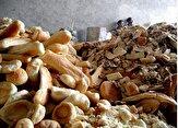 باشگاه خبرنگاران - نان خشک، گرانتر از نان تازه / گرانی خمیرمایه، بهانهای برای کاهش کیفیت نان!