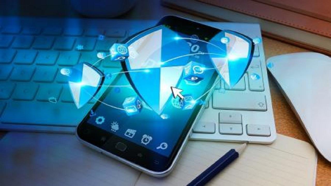 نکات ایمنی برای ارتقای امنیت اطلاعات تلفن همراه هوشمند