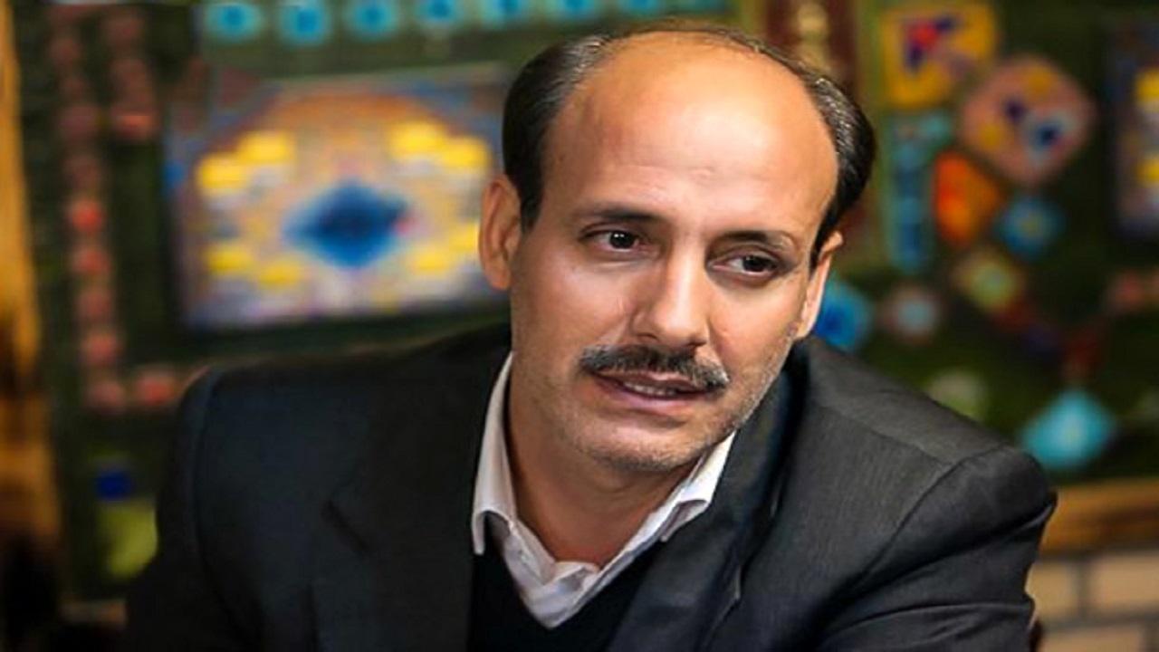 اروپا با سابقه بدعهدی در برجام نباید ایران را به نقض تعهد متهم کند