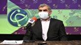 باشگاه خبرنگاران -نایب رئیس مجلس به خراسان شمالی سفر میکند