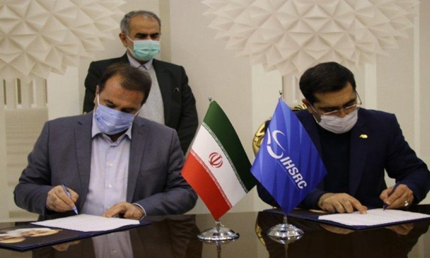 مرکز تعمیرات و ساخت قطعات بالگردی در استان فارس راهاندازی میشود