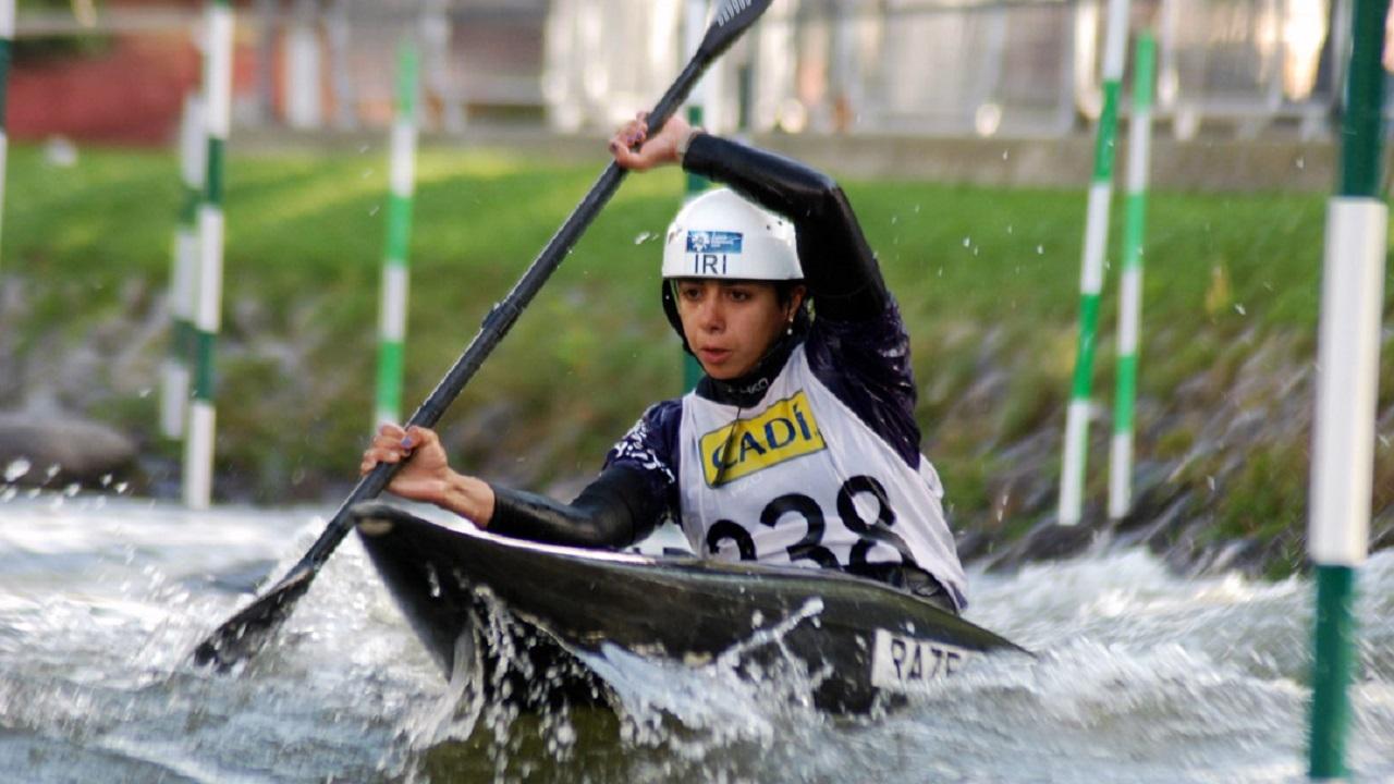 رازقیان: المپیکی شدن رویای من است/ بعد از کرونا قدر زندگی را بیشتر خواهیم دانست