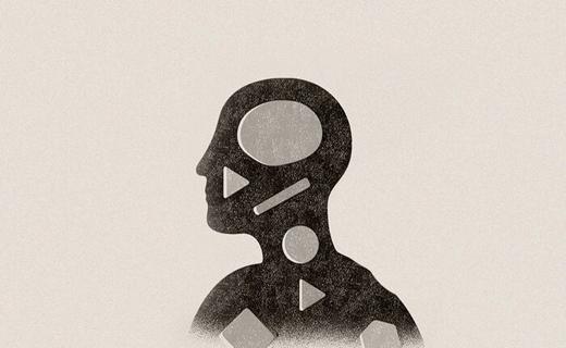 تهدید سلامتی به بهانه تاریخ لاکچری