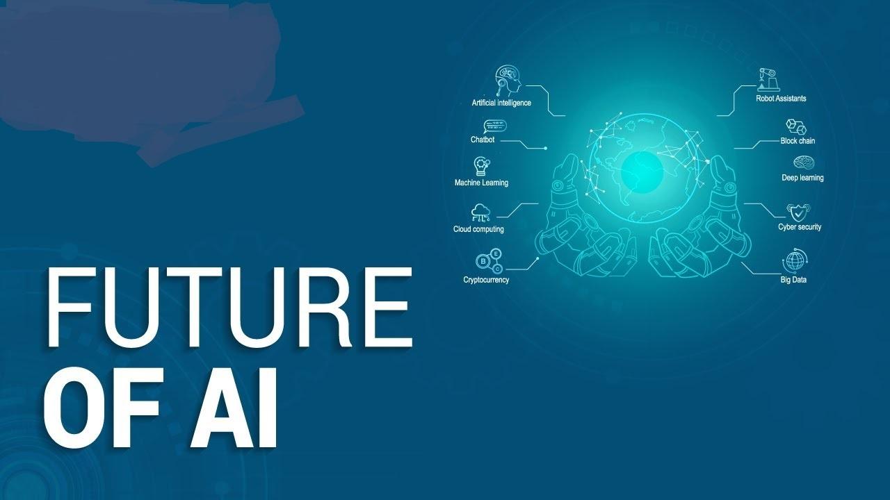 بکارگیری هوش مصنوعی برای حل مشکلات