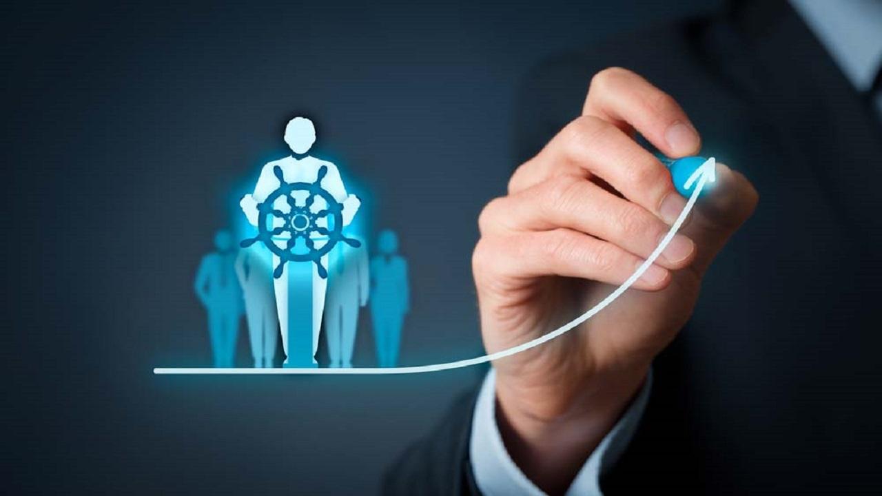 بررسی رتبه خراسان رضوی در مولفه های موثر در کسب وکار