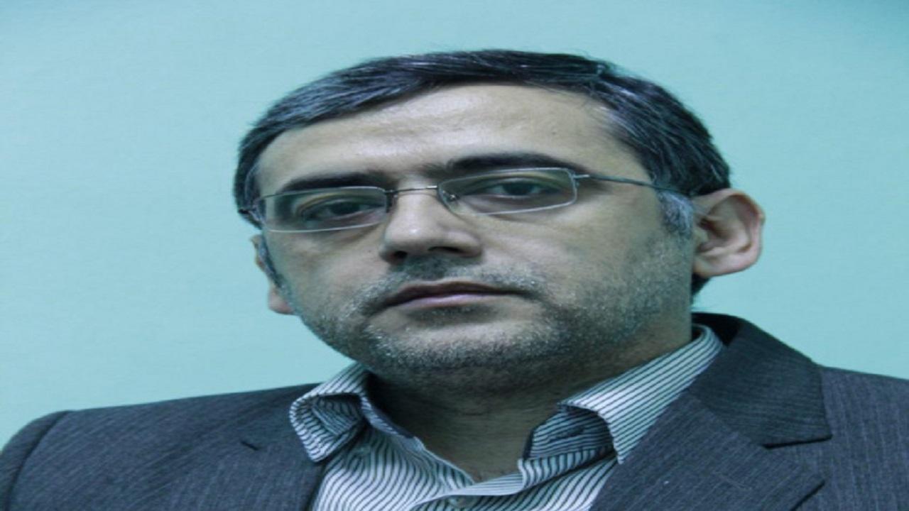 دولت آینده باید بین نخبگان اجماع ایجاد کند / بعید است علی لاریجانی در انتخابات ریاستجمهوری 1400 رای بیاورد