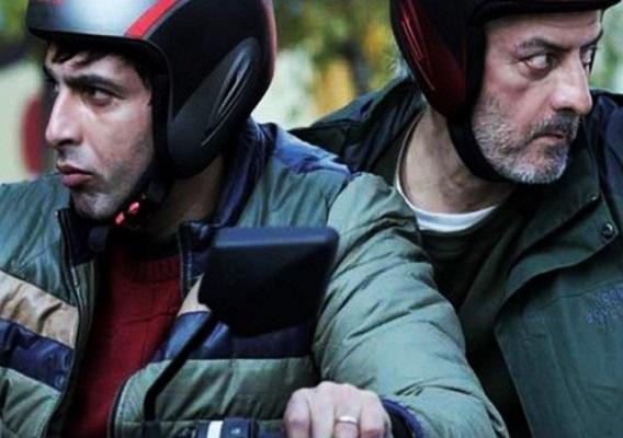 ۹ فیلم جاسوسی-امنیتی که ضربان قلبتان را بالا میبرد