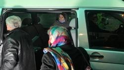 تبادل جاسوس اسرائیل با سه تاجر ایرانی