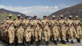 باشگاه خبرنگاران -تلاش سازمان نظام وظیفه برای افزایش حقوق سربازان