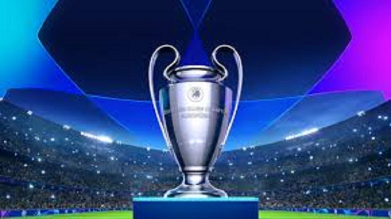 نامزدهای بهترین بازیکن هفته چهارم لیگ قهرمانان اروپا