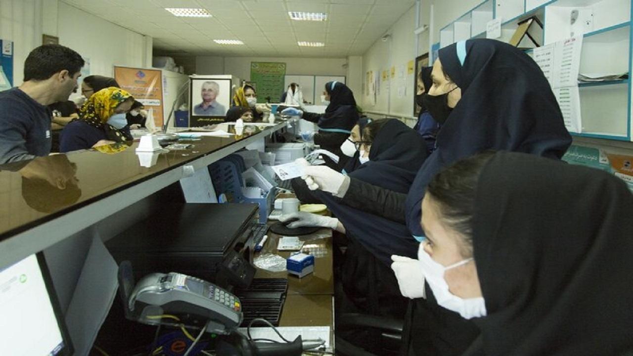 تشدید نظارتها بر فعالیت مراکز خدمات ارتباطی