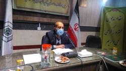 دفن ۳ هزار و ۲۸۹ نفر درآرامستان همدان