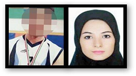 حکم جدید در پرونده آرمان و غزاله