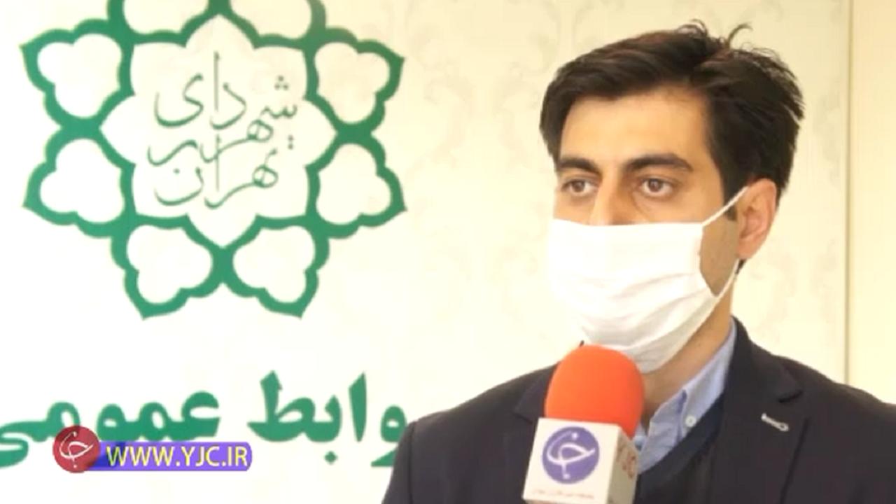 مشکلات محله امامزاده حسن به زودی حل میشود