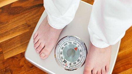راهکارهای طلایی و کم هزینه برای کاهش وزن در دوران قرنطینه