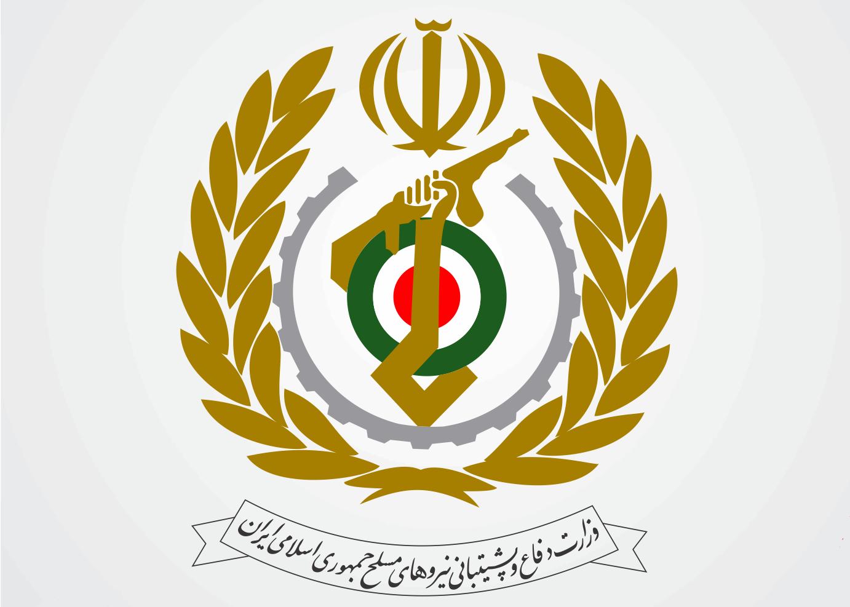 قدرت دریایی ایران لنگرگاه ثبات و امنیت در منطقه است