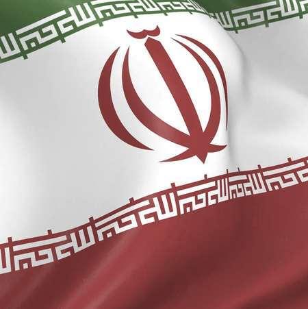 چهل خواننده برای ایران می خوانند