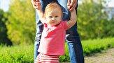 كودك،بازي،سن،كودكان،والدين،خانواده،مهرگان،بدهند،كارشناس،مادر ...