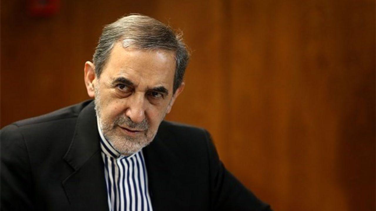 ولایتی: مسببان ترور دانشمند ایرانی در انتظار انتقام ملت ایران باشند