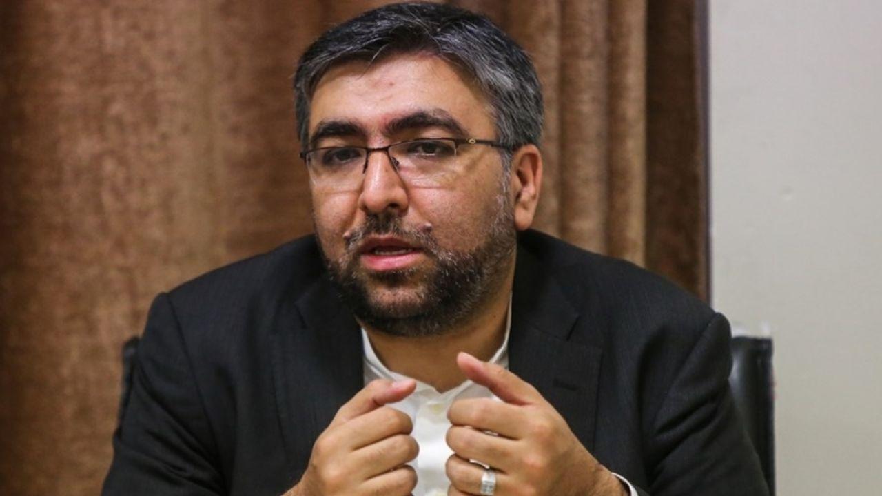 بررسی ابعاد مختلف ترور شهید فخری زاده در کمیسیون امنیت ملی مجلس در ۲۴ ساعت آینده