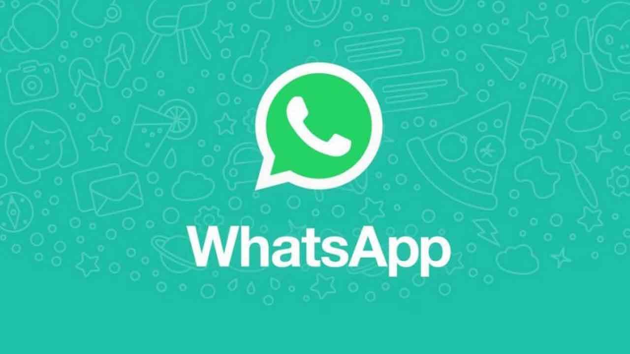 مراحل پیدا کردن اینکه چه کسی شماره شما را در WhatsApp اضافه کرده است