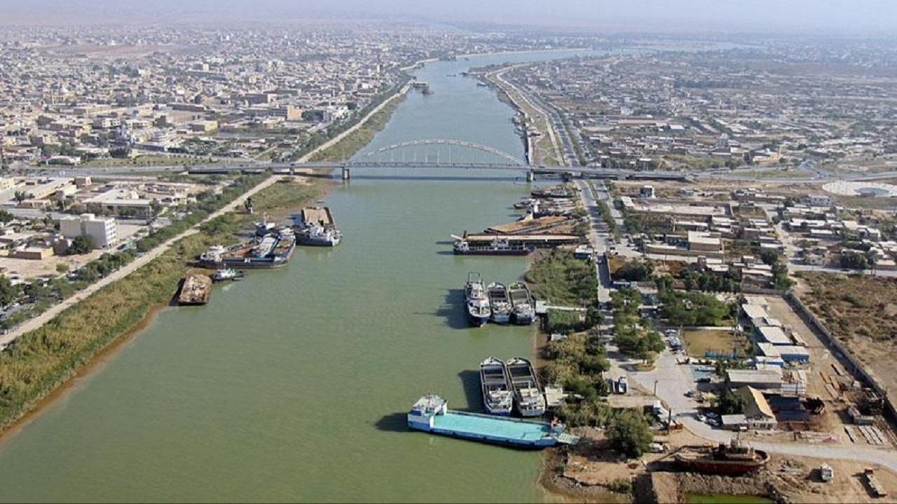 آغاز بهکار هيئت ساماندهي بازارهاي محلي آب در وزارت نیرو