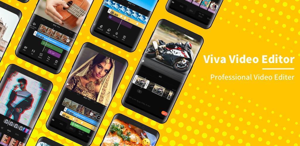 دانلود VideoShow Pro
