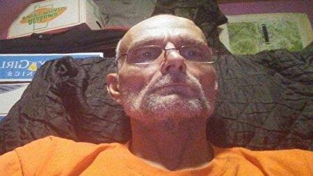 قاتلی که هنگام مرگ به قتل ۲۵ سال قبل خود اعتراف کرد