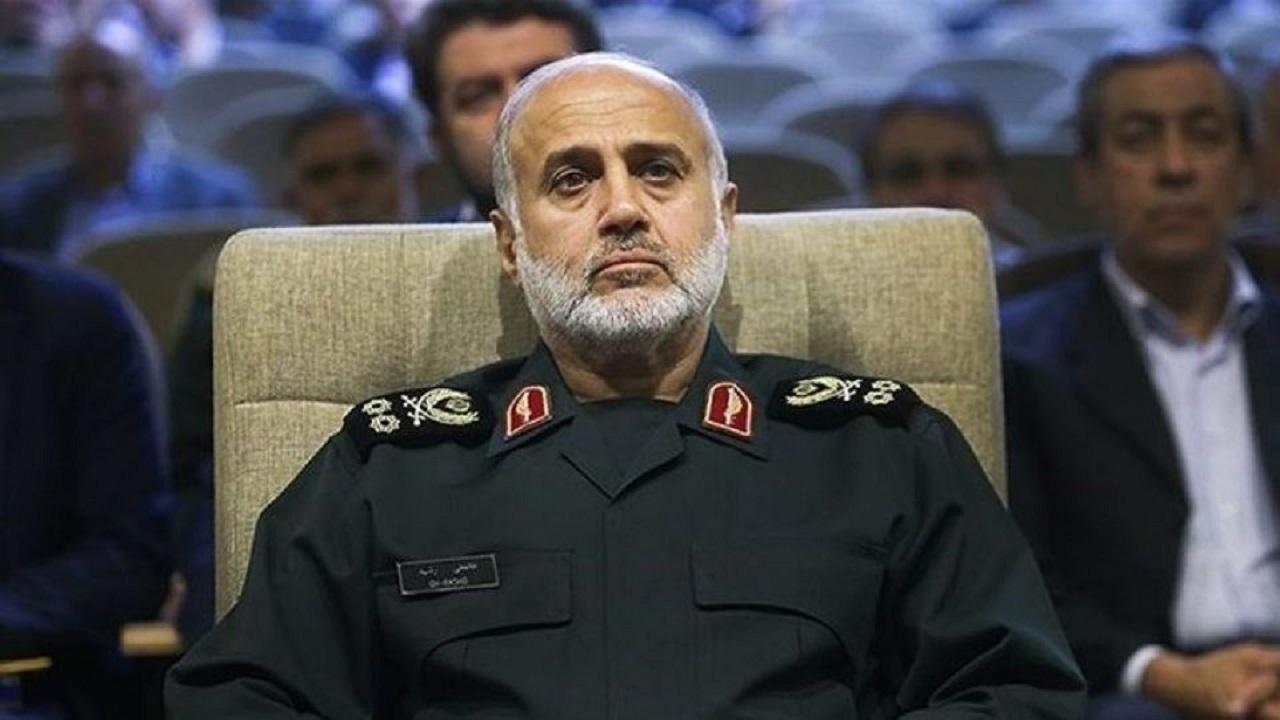 ترور شهید فخریزاده خللی در ایستادگی ملت ایران وارد نمیکند