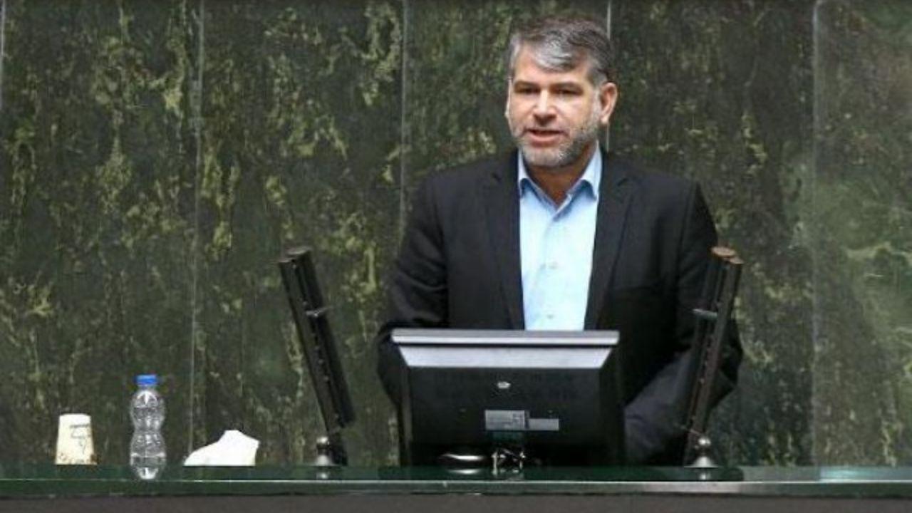 رئیس جمهور با تمرکز اختیارات در وزارت کشاورزی مخالفت کرده است