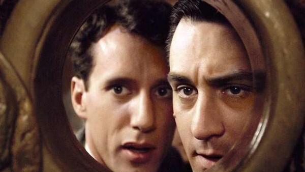 ۱۰ فیلم فوقالعاده و بینقص تاریخ سینما که هیچ شخصیت دوست داشتنی در خود ندارند!