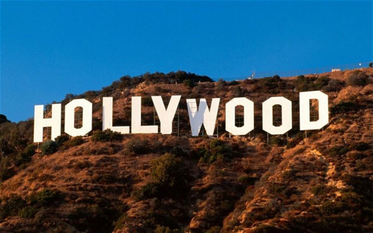 فیلمهای جنجالی و مشهوری که بر اساس داستان واقعی ساخته شدهاند