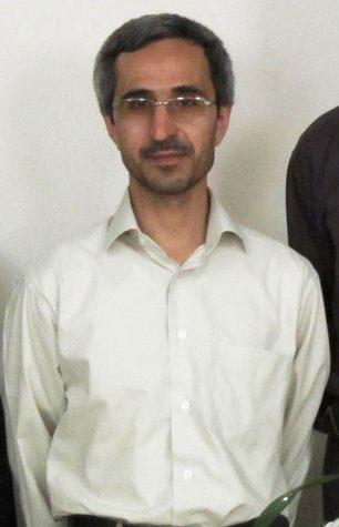 دانشمندی که بعد از شهادتش هم به پیشرفت علم کمک کرد/ ماجرای «محاسبات بحرانی» در برنامه هستهای ایران