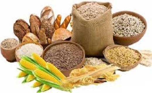 با این رژیم غذایی در هفت روز ۵ کیلو لاغر شوید