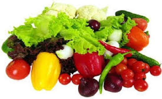 توصیههایی اصولی برای کاهش ۵ کیلو وزن در هفته