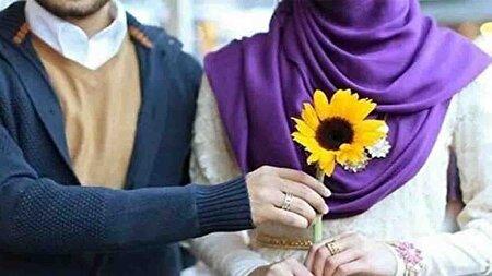۱۶ نکته کاربردی برای تغییر پوشش همسرمان