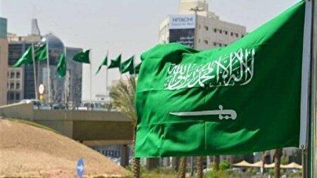 مفتی داعش: دوبار به عربستان سعودی برای دستیابی به حمایت مسلحانه سفر کردم