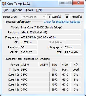 خودتان «مشکل داغ شدن لپ تاپ» تان را رفع کنید