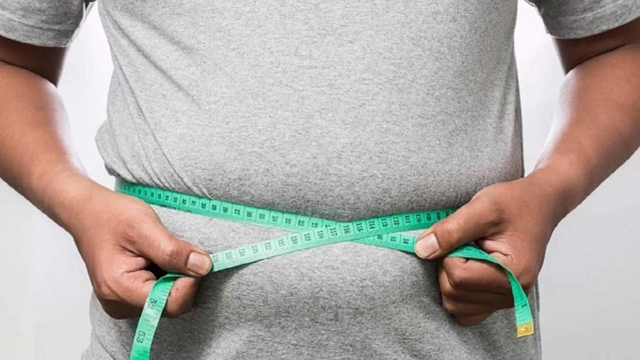 طب سنتی؛ روشی بدون عارضه برای لاغری