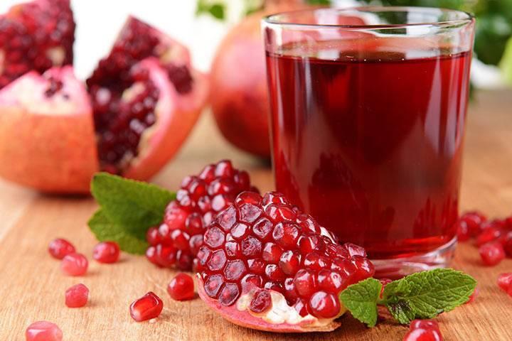 ۳ نوشیدنی سحر آمیز برای درمان فشار خون بالا