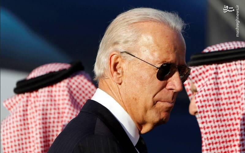 شکاف در میان حکام عرب/ ائتلاف شوم «توطئهگران عرب» در آستانه فروپاشی است