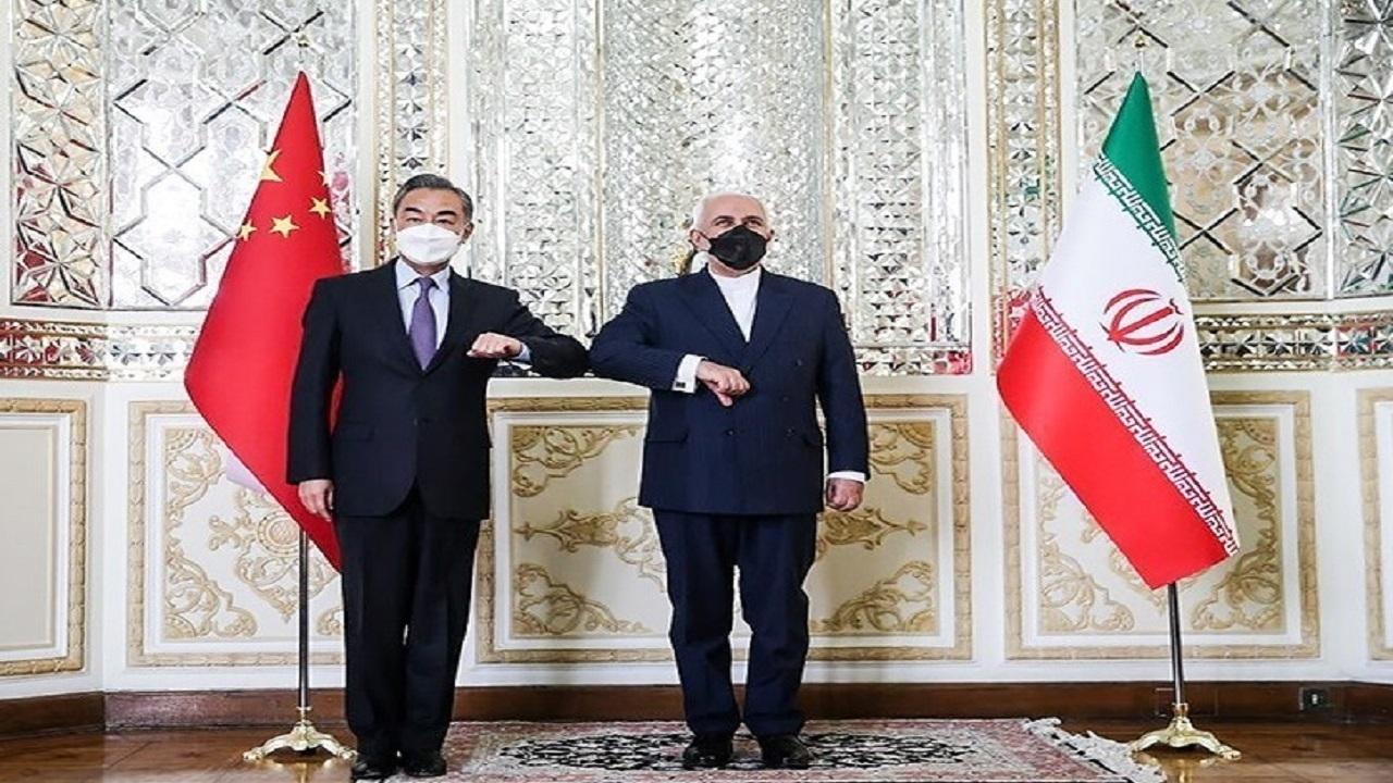 سند جامع همکاری ایران و چین خوب است یا بد؟ / چرایی واکنشها به سند ۲۵ ساله