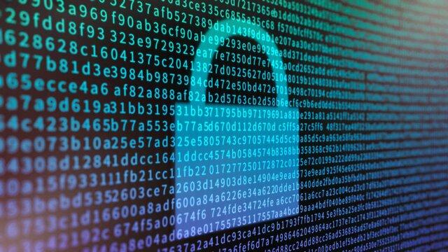 ۸ فناوری که باعث امنیت بیشتر ما میشوند