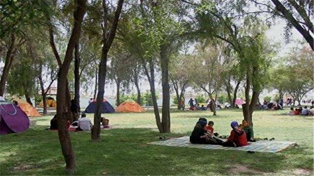جدیدترین و مهمترین اخبار یزد | خبرگزاری باشگاه خبرنگاران