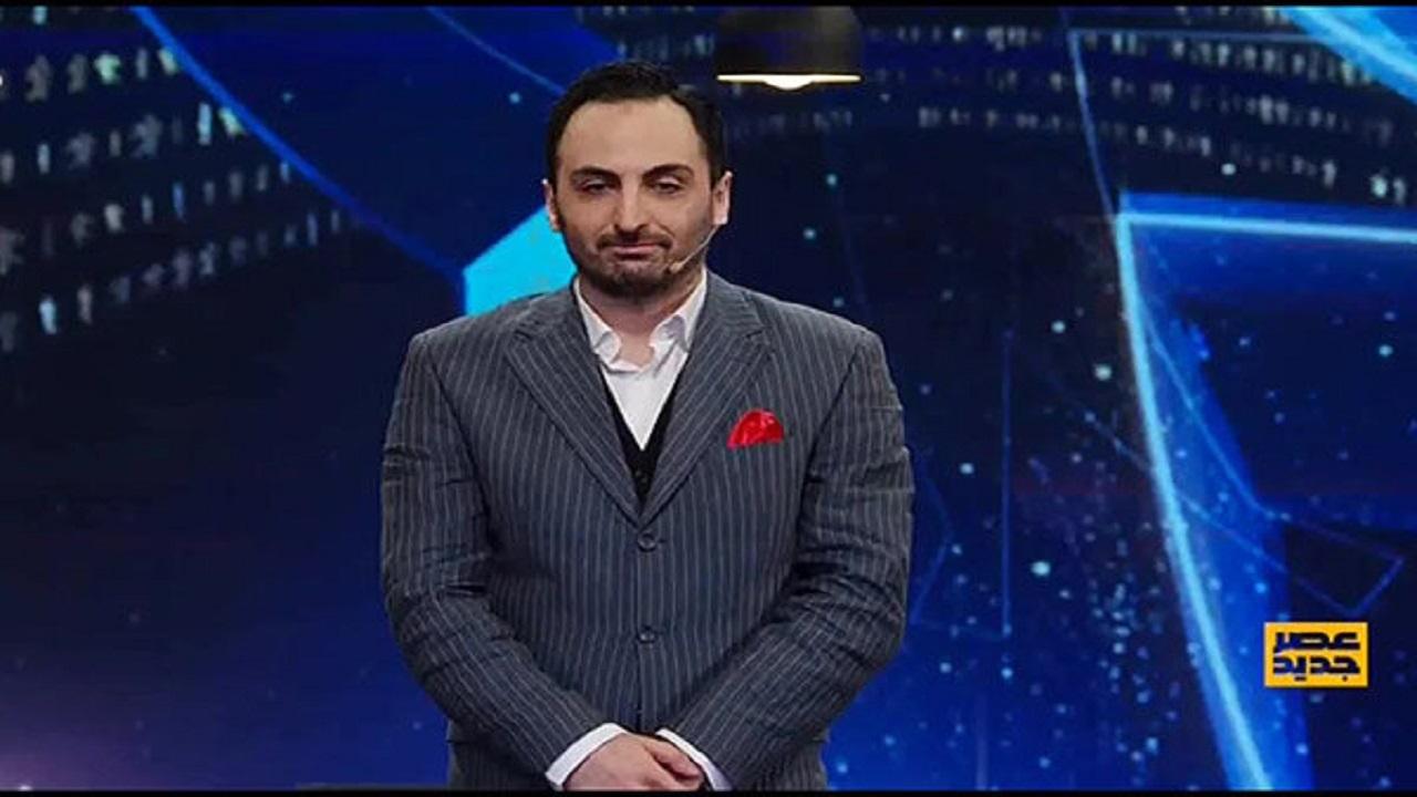 ایدههای جدید شعبدهباز «عصر جدید» / حقههایی که مناسب ایران نیست!