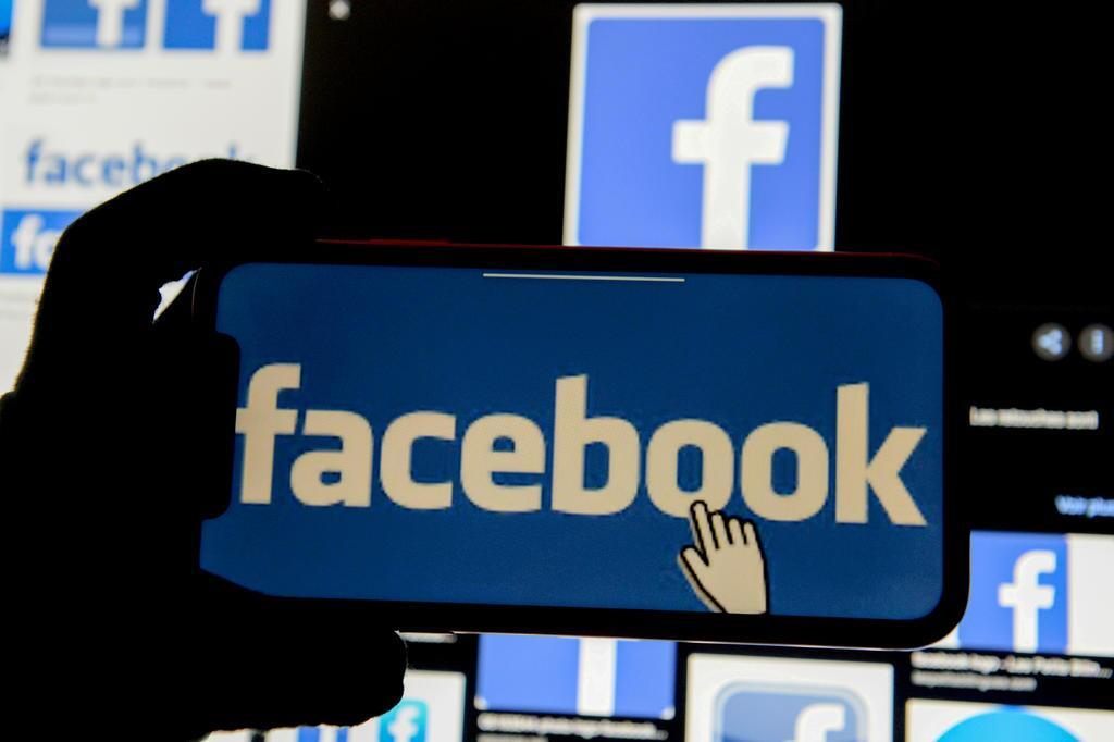 ۵۳۳ میلیون شماره تلفن و اطلاعات شخصی کاربران فیسبوک به بیرون درز کرد