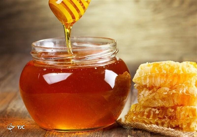 نعنا، سیر و عسل، درمانهای خانگی که به آنها نیاز دارید