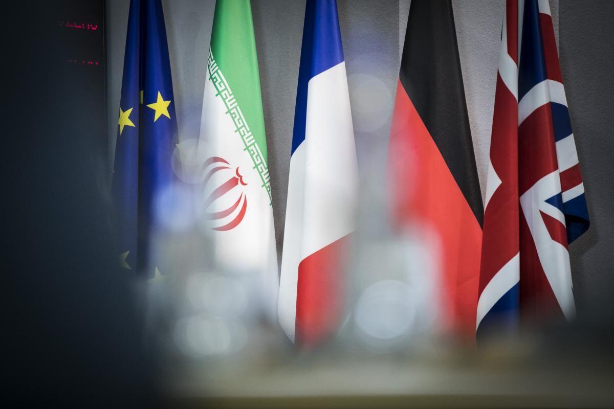 در نخستین دیدار رو در رو میان مقامهای ایران و آمریکا چه موضوعاتی مطرح شود؟
