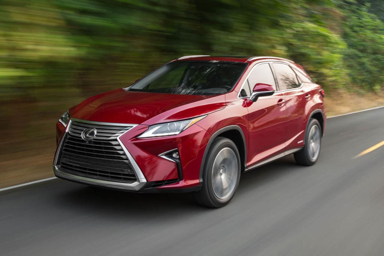 گزارش - دریافت مالیات از خودروهای لوکس چه تاثیری روی بازارخواهد داشت؟